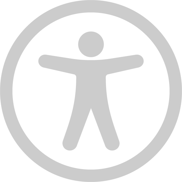Accessiblity Icon