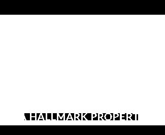 drake-logo